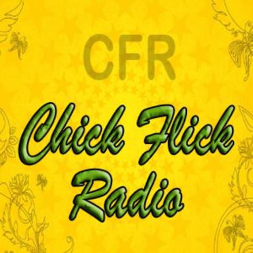 Chick Flick Radio