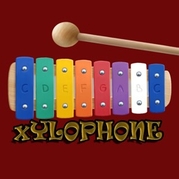 Bells Xylophone with Oriental Quarter Tunes