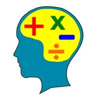 Codes for Maths Brain Exercise Hack
