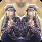 Mirror Effects HD - Reflection Photo Effect with Filters icon