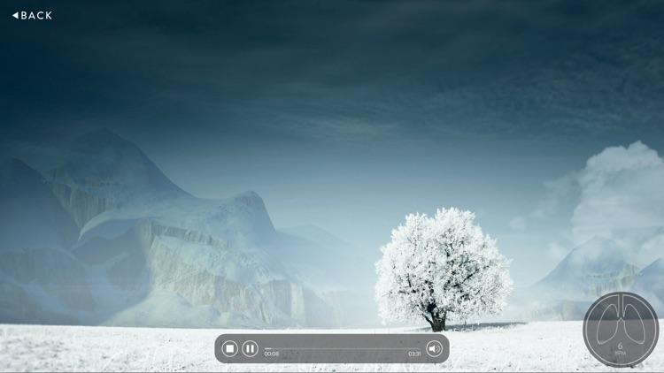 Mindfulness Meditation: Brain-based screenshot-3