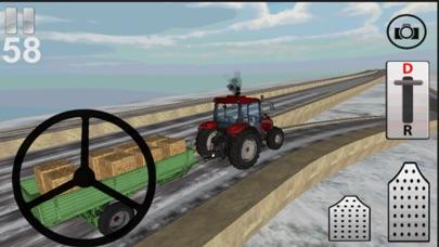 download Tractor Games - Crazy Tractor 2016 indir ücretsiz - windows 8 , 7 veya 10 and Mac Download now
