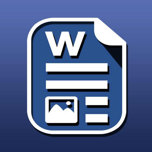 Word+ for Microsoft Office Edition