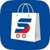 ShopShoop - iPhoneアプリ