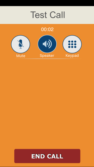 Call India - IntCall | App Price Drops