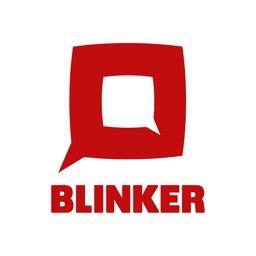 Blinker VR - Virtuele Tour
