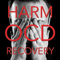 Harm OCD Recovery HD