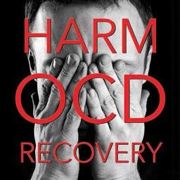 Harm OCD Recovery HD