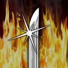 Activities of Swordsmith