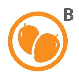 Bodega - Mango