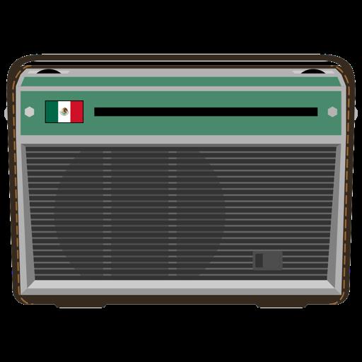 Mexico radio stations