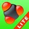 """3D Molecules View&Edit Lite"": is a free 3D molecule builder and viewer"