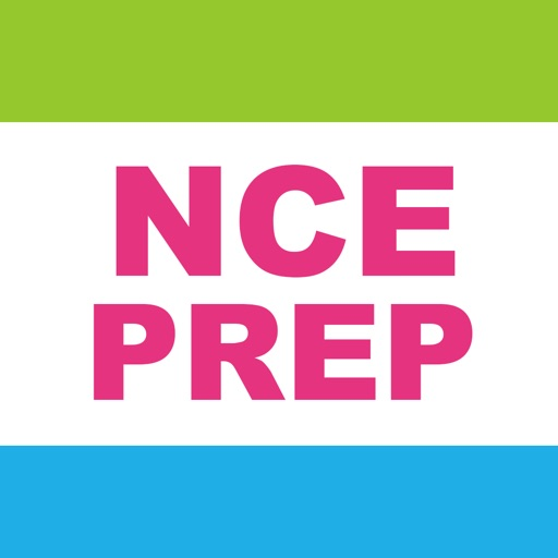 National Counselor Exam Prep