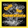 Quiz for GENERATIONS