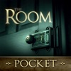 The Room Pocket Reviews