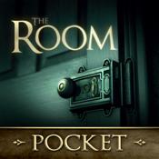 The Room Pocket icon