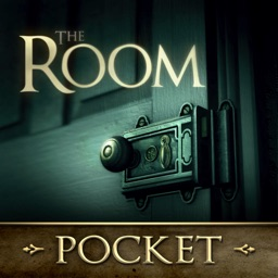 The Room Pocket