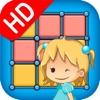 点击获取Dots for Kids HD