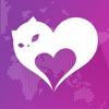 任性国际版-关爱两性情侣需求,爱与情趣的交流助手