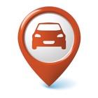 燃費めも Daily Car Cost - 燃費燃費、サービスリマインダー、支出管理 icon