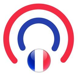 Radio France FREE