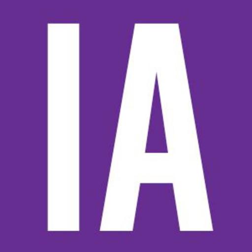 The Indie Authority Radio