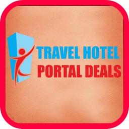 Global Travel Hotels Booking 80% Sale Portal