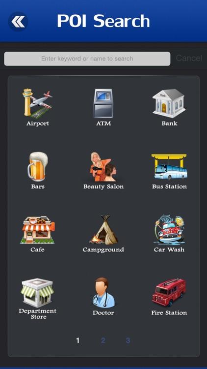 Dresden Tourism Guide screenshot-4