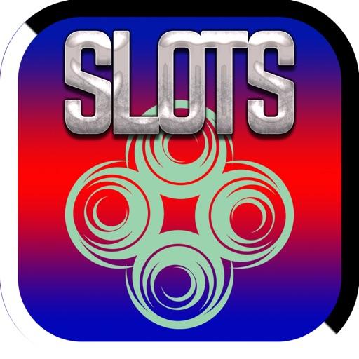 Aristocrat Money Golden Game - FREE Las Vegas Casino Games
