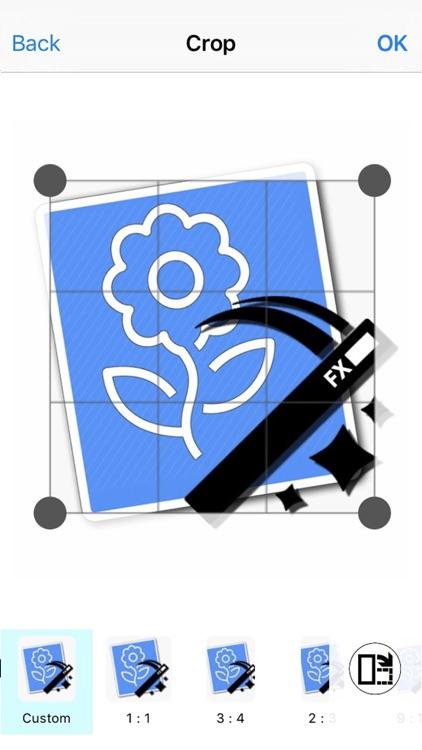Image Editor Plus