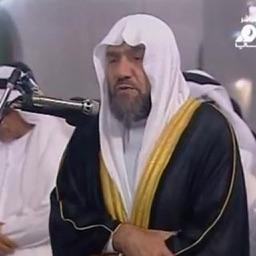 القارئ عبدالهادي كناكري - بدون انترنت