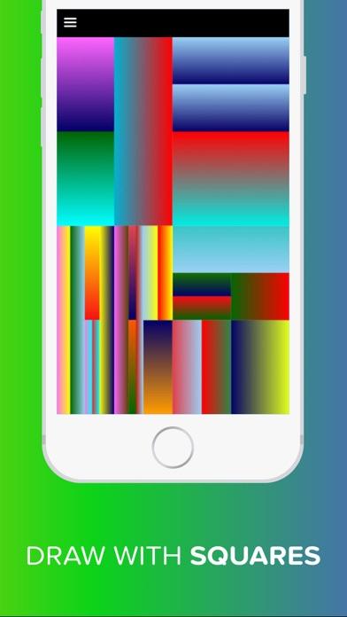 Most Useless App Ever - Copy/Paste Emojis + Play Games   App Price Drops