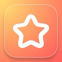 Обои для iPhone - темы для айфона, прикольные картинки и заставки на экран