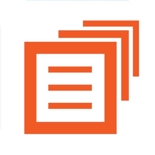 По папкам – заметки и фотографии с напоминаниями и паролями