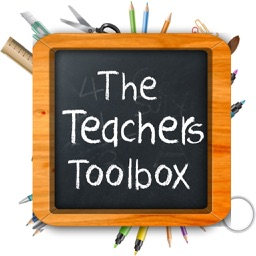 The Teachers Toolbox Pro