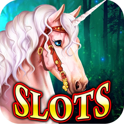 [2021 ] ⋆ Online Casinos Accepting Trustly ⋆ Newcasinos.com Slot