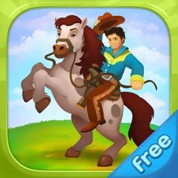 Farm Animals - Storybook Free