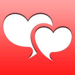Love Chat Messenger