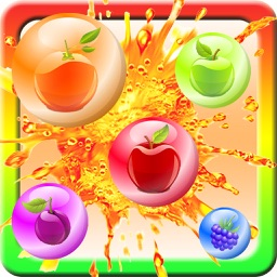 Fruit Farm Shooter