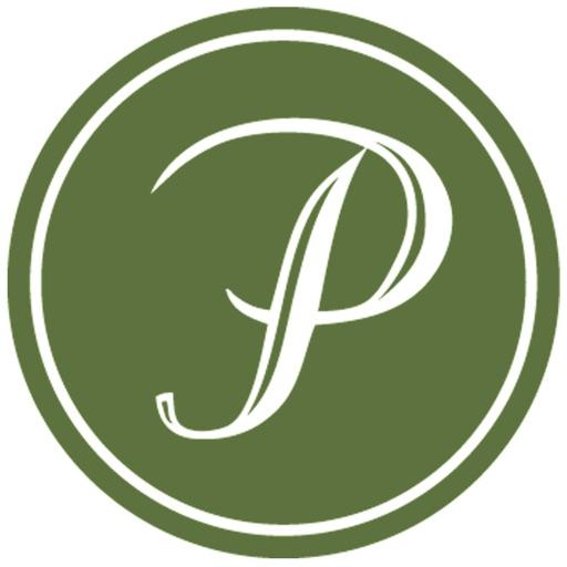 Pissani Massas Gourmet