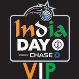 India Day
