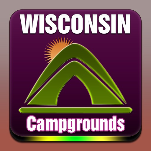 Wisconsin Campgrounds & RV Parks Guide