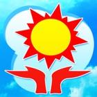 金太阳幼儿园 icon