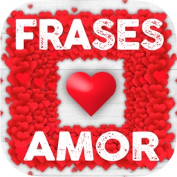 Love quotes for your loved in spanish