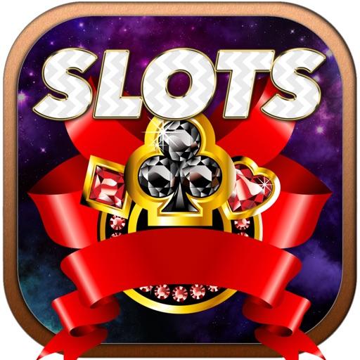Jackpot Spielautomaten Kitsune Anime - Glücksspiel Casinos Online