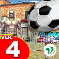 Codes for ! OH Fantastic Free Kick + Kick Wall Challenge Hack