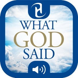 What God Said, by Neale Donald Walsch, Audiobook Spiritual, Learning Program