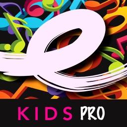 MusicalMe Kids Pro