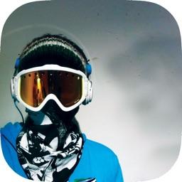 15 Brilliant Ways to Teach Yourself Winter Sports
