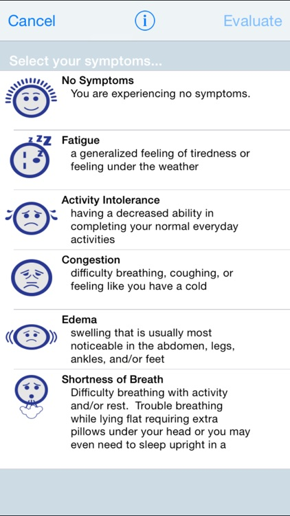 WOW ME 2000mg - Heart Failure Self-management Tool for Patients and Caregivers